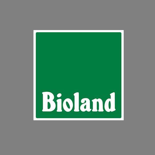 Bioland – Verband für organisch-biologischen Landbau e. V.