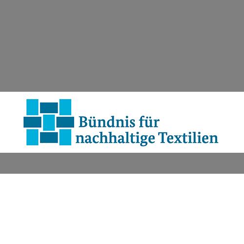 Bündnis für Nachhaltige Textilien (Textilbündnis)