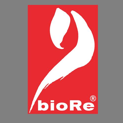 bioRe® Sustainable Cotton Standard