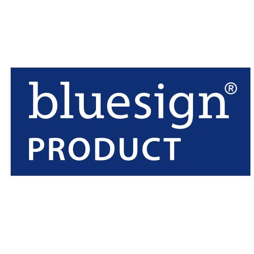 Bluesign product