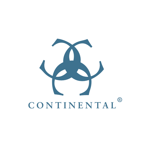 Continental Clothing Co. - EarthPositive®