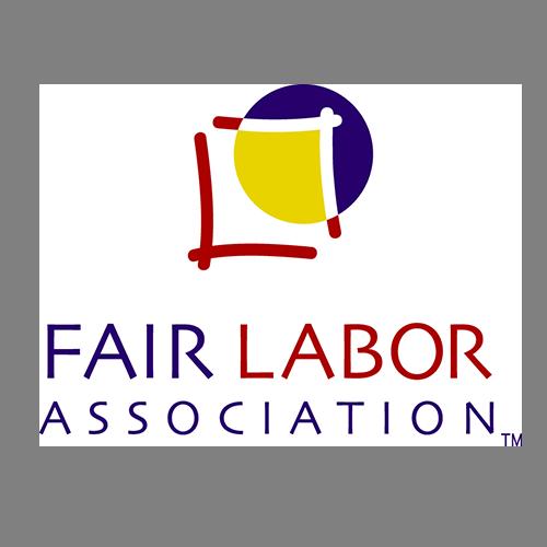 FLA – Fair Labor Association