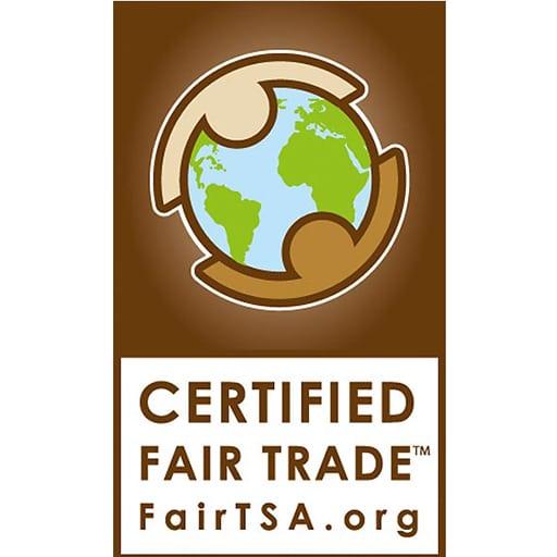 FairTSA (Fair Trade Sustainability Alliance)