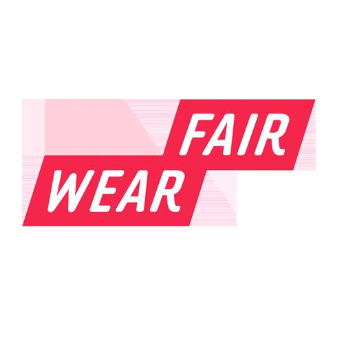 Fair Wear (-Foundation)