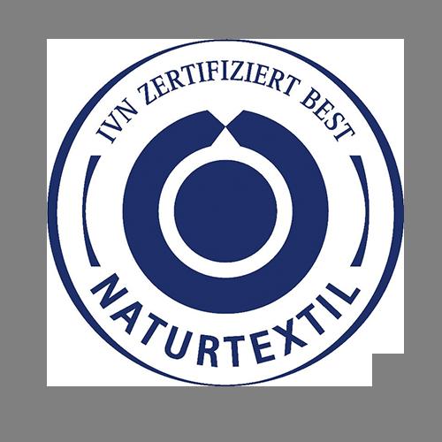 IVN - Internationaler Verband der Naturtextilwirtschaft