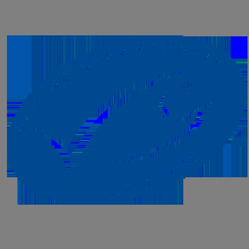 MSC – Marine Stewardship Council