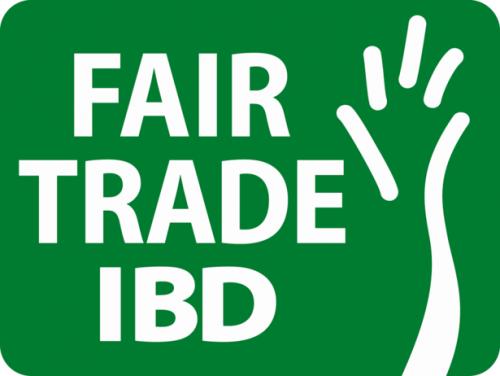 Fair Trade IBD