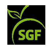 SGF – Sure Global Fair